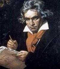 the life successes and influence of ludwig van beethoven in the world of music Ludwig van beethoven was one of the greatest composers the world has ever had check out this biography to know about his childhood, family life, and achievements.