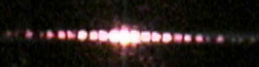 Lab Images For Diffraction And Interference 1 22 97